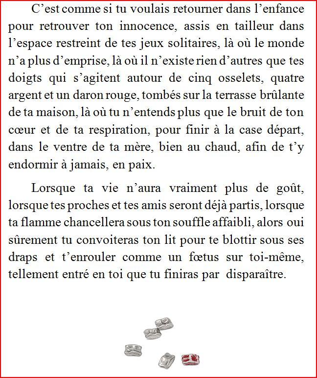 retour maison, page 5
